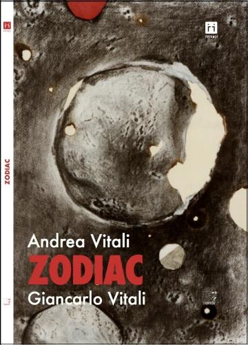 cover.Zodiac